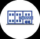 iwanai-jinzai